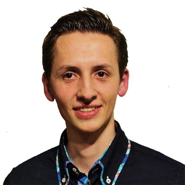 Daniel Renn